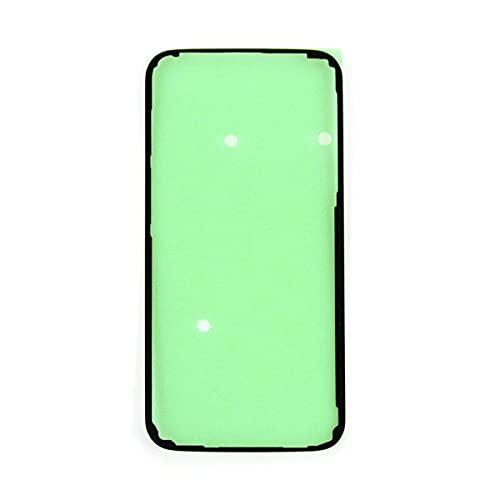 Original Samsung Klebefolie für Akkudeckel für Samsung G930F Galaxy S7 - (Adhesive Sticker Battery Cover) GH81-13702A