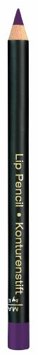 MaxFactor Lip Pencil, Lipliner, Purple Triumph