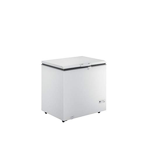 Freezer Horizontal Consul 309L - CHA31EB 220V