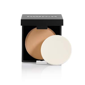 Stagecolor Cosmetics - Compact BB Cream (Light Beige)