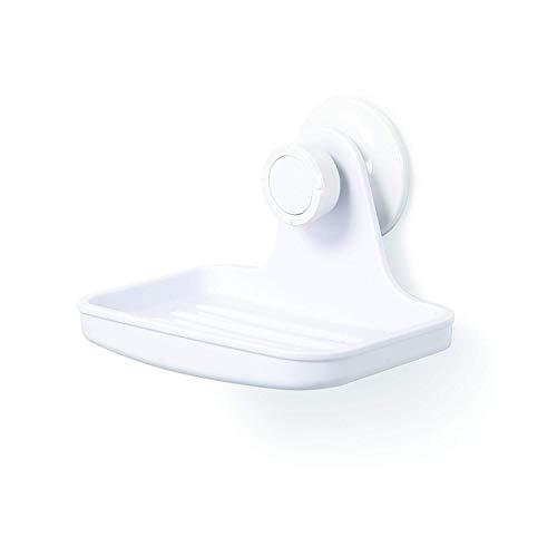 Umbra Flex Caddy Tvålkopp 9.7539999999999996 x 12.497 x 7.62 cm Vitt