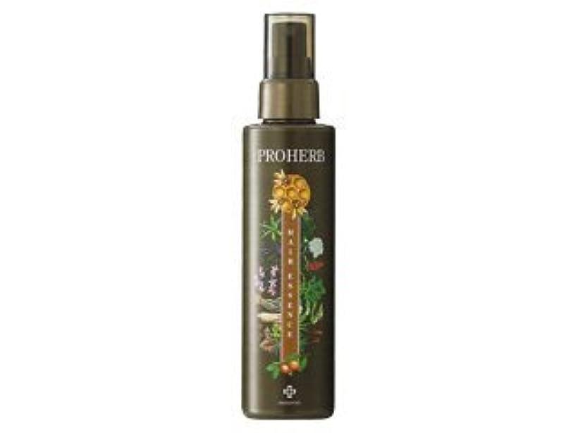 太字感じる発掘するプロハーブEM薬用育毛剤 150ml ※頭皮を柔らかく整え、強くたくましい髪を育てます!