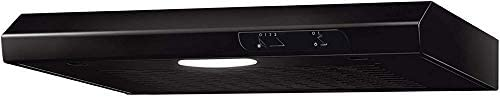 respekta DH630SL - Campana para empotrar (60 cm)