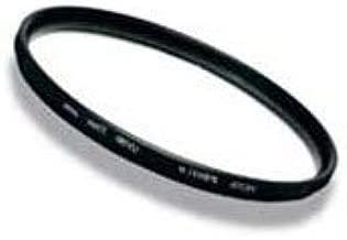 Promaster Digital Ultraviolet (UV) Filter - 82mm