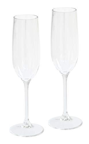 Brunner Cuvée Proseccoglas 250 ML