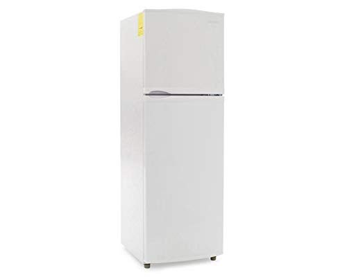 La Mejor Recopilación de Refrigerador Marca Daewoo que Puedes Comprar On-line. 1