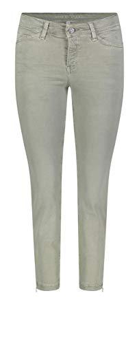 MAC Jeans Damen Hose Slim Dream CHIC Dream Denim 42/27