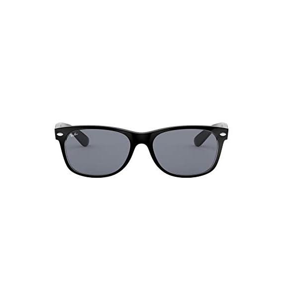 Ray-Ban-RB2132-New-Wayfarer-Sunglasses