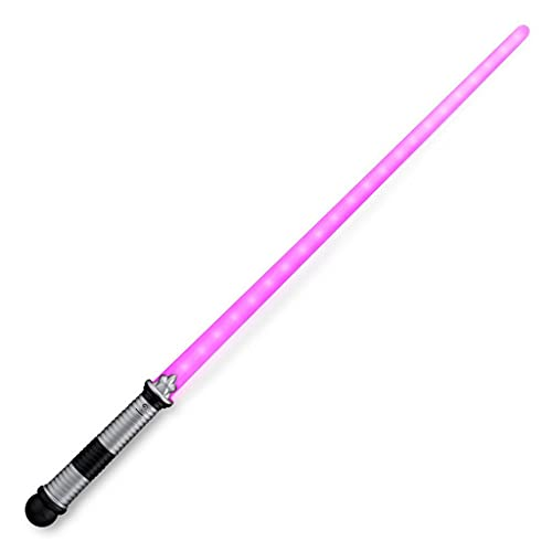 blinkee Pink Light Saber by