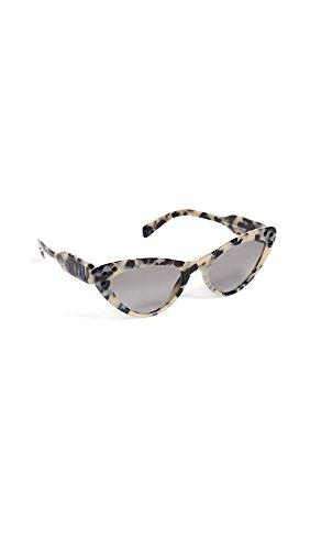 Miu Miu 05TS SOLE Sonnenbrille Damen