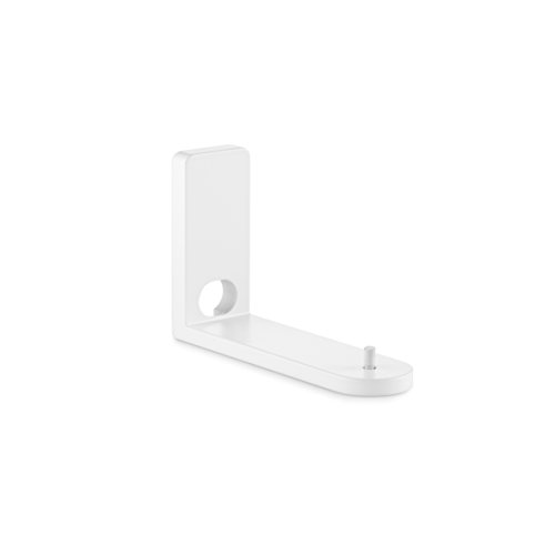 B&O Play by Bang & Olufsen Beoplay M3 - Soporte de Pared, Color Blanco