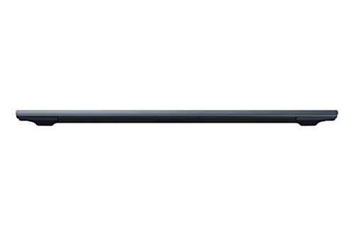 Product Image 23: Samsung Galaxy Book S 13.3″ FHD Touchscreen | Intel Core i5 Processor | 8GB Memory | 256GB SSD (NP767XCM-K01US), Mercury Gray
