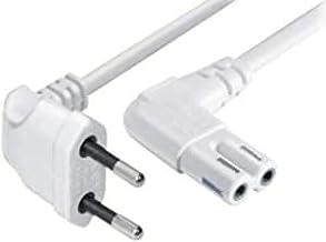 Suchergebnis Auf Für C7 Kabel