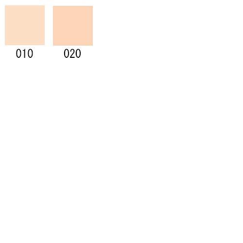 ディオールスキンフォーエヴァーアンダーカバー#020ライトベージュ40ml【クリスチャンディオール】[並行輸入品]
