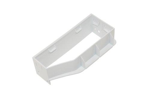 Indesit c00113898Ariston Creda Ländern Hotpoint Proline Wäschetrockner Container Adapter