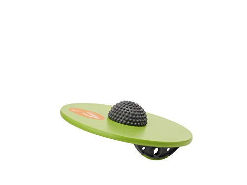 MFT Balance Board Fun Disc - 8