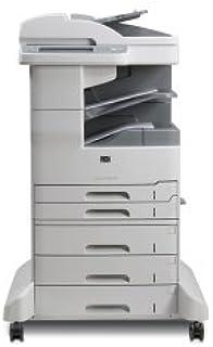 HP Q7831A#B19 - Impresora multifunción (35 ppm)