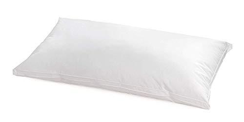 Traumina Kissen Kissen Exclusive Faser kuschel Mich I Größe 40x80 cm