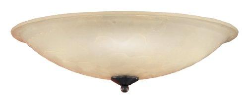 Honsel 82872 Colonial - Lámpara de techo