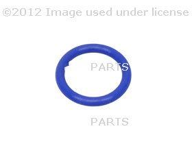 Mini Cooper O-Ring For Crankshaft Position Sensor VICTOR REINZ 12 14 7 514 983