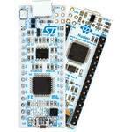 NUCLEO-F042K6, STM32F042K6T6 Microcontroller Development Board 32KB Flash