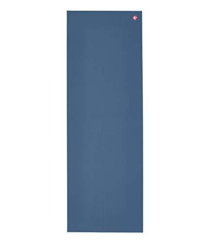 Manduka Pro Standard Yoga-Matte, 180cm, Odyssey