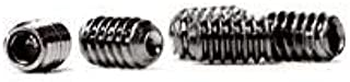 American Designs Fin Screws Stainless Fin Screws for Surfboard and Paddleboard
