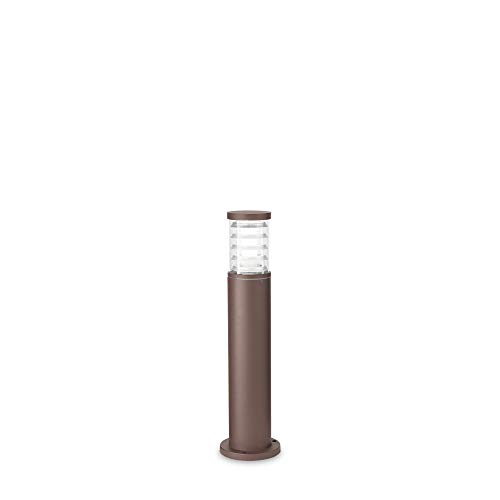 Ideal Lux TRONCO PT1 SMALL COFFEE - 163758