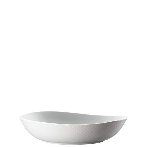 Rosenthal 10540-800001-10355 Assiette creuse en porcelaine