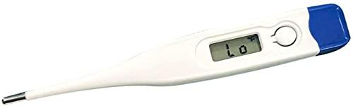 GXT Termómetro electrónico Termómetro Termómetro Inicio Principal Suave del termómetro Instrumento