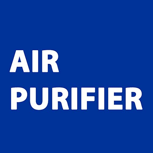 How To Choose An Air Purifier Reason You Should Know