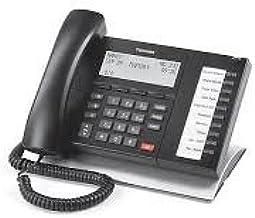 Toshiba DP5022-SDM Digital Phone CIX-40 (Renewed) photo