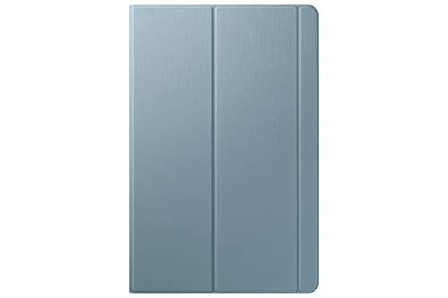Samsung Book Cover (EF-BT860) für Galaxy Tab S6, Blau