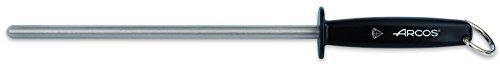 Arcos Serie Chairas - Chaira Afilador manual de cuchillos