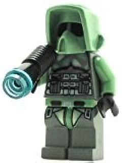 LEGO Star Wars Minifig Scout Trooper Episode III Kashyyyk Trooper