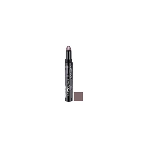 Catrice Lidschatten Eye'Matic Eyepowder Pen Lavender Mc Queen 060 1er Pack(1 x 40 grams)