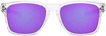 Oakley OO9272 Catalyst Sunglasses