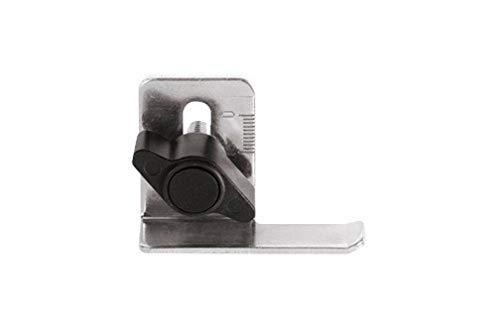 Bosch Professional Falztiefenanschlag für Handhobel