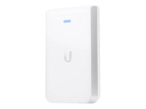 Ubiquiti Unifi UAP-AC-Iw Pro - Wireless Access Point - 802.11 B/A/G/n/AC - White