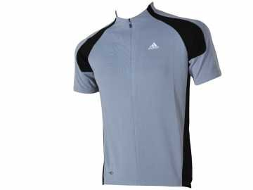 Adidas Response Jersey Taille XS