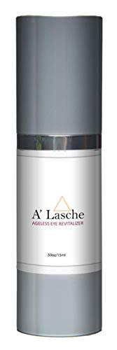 A'Lasche Ageless Eye Revitalisant