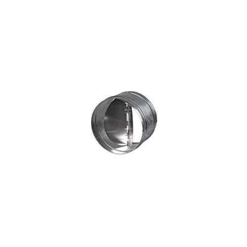 Clapet Anti-Retour 250mm - VENTS