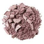 Ecco Bella FlowerColor Eyeshadow Refill (Smokey Mauve)