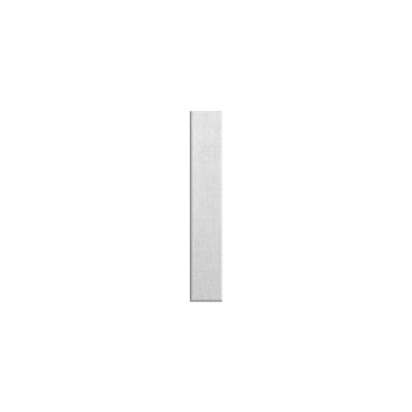 ImpressArt, Strip, Stamping Blanks, 1/4