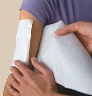 1097624 PT# 916114 Barrier Blood Pressure Cuff Std 18-4/5x6-3/4