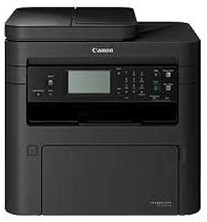 Canon ImageClass MF269DW All in One Laser Printer Duplex WiFi FAX,Duplex ADF
