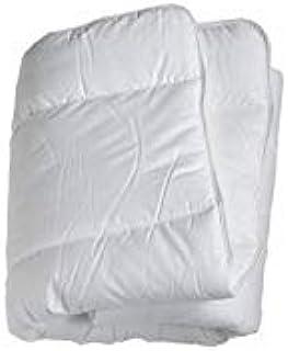 Amazon.es: My Outlet Online España - Ropa de cama para cunas ...