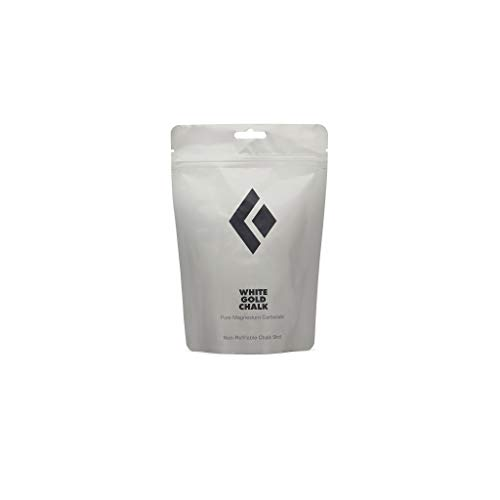 Black Diamond Loose CHALK-200gr. Chalk,...