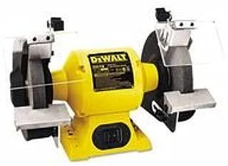 DeWalt OEM 429601-00 replacement bench grinder wheel DW758
