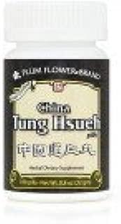 Best china tung hsueh Reviews